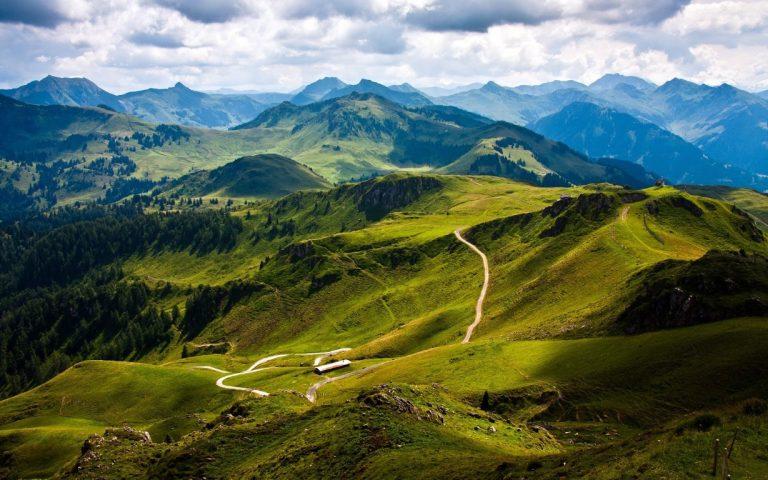 Planina Zlatibor